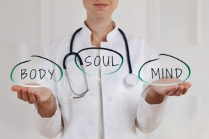 what-is-holistic-medicine